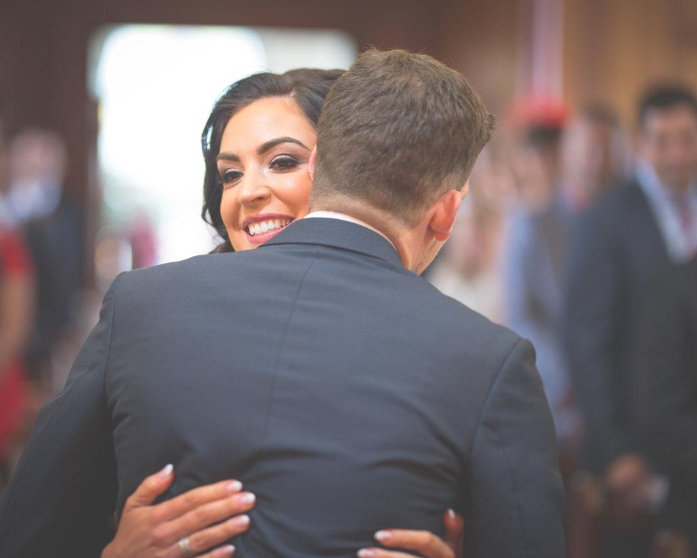 Brian McEwan Wedding Photography | Carol-Anne & Sean | The Ceremony-28.jpg