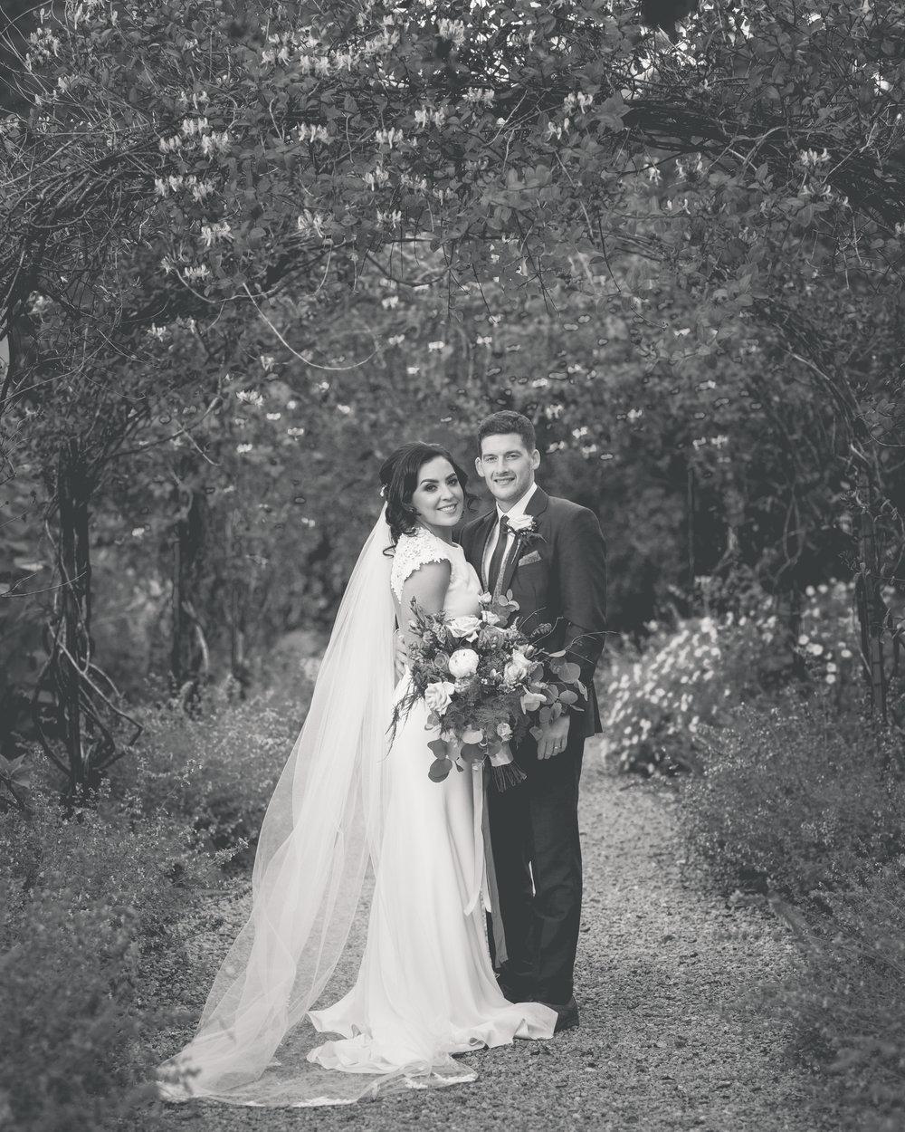 Brian McEwan Wedding Photography | Carol-Anne & Sean | The Portraits-28.jpg