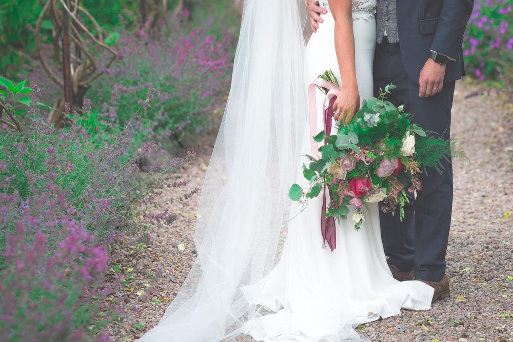Brian McEwan Wedding Photography | Carol-Anne & Sean | The Portraits-29.jpg