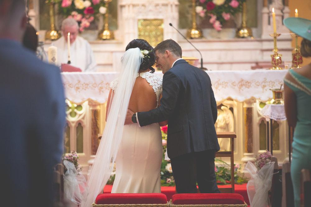 Brian McEwan Wedding Photography | Carol-Anne & Sean | The Ceremony-30.jpg