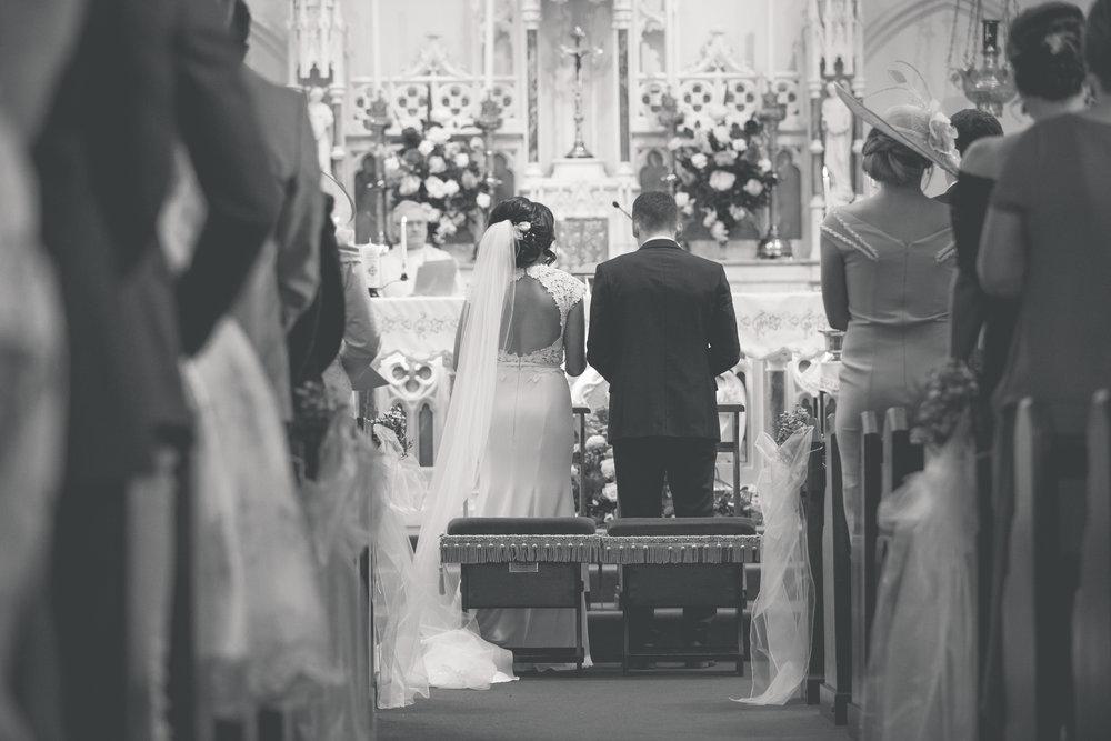 Brian McEwan Wedding Photography | Carol-Anne & Sean | The Ceremony-31.jpg