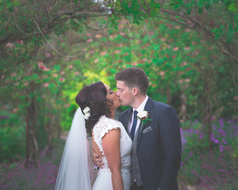 Brian McEwan Wedding Photography | Carol-Anne & Sean | The Portraits-30.jpg