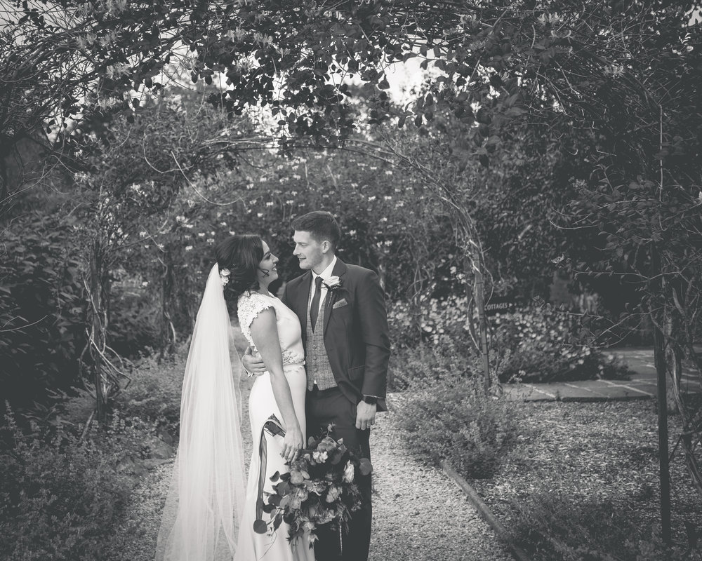 Brian McEwan Wedding Photography | Carol-Anne & Sean | The Portraits-31.jpg