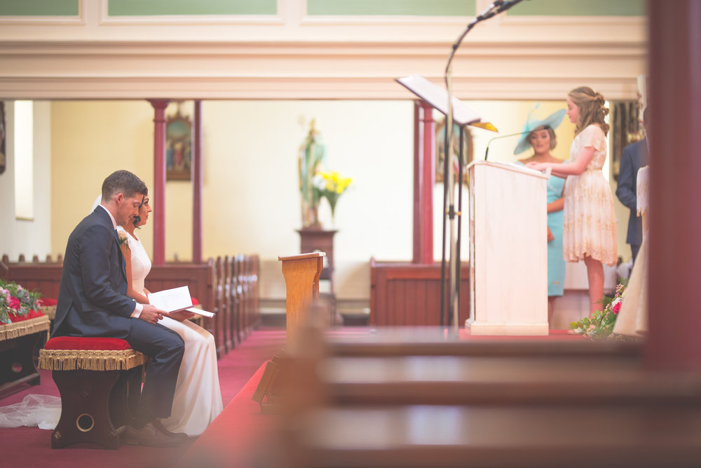 Brian McEwan Wedding Photography | Carol-Anne & Sean | The Ceremony-33.jpg