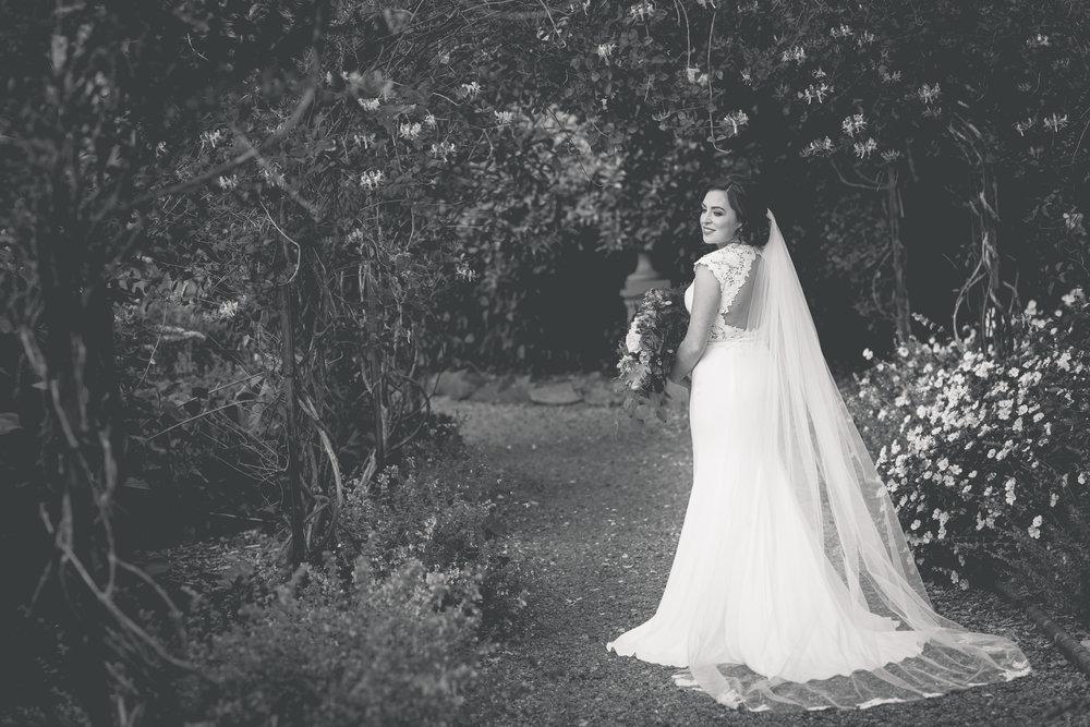 Brian McEwan Wedding Photography | Carol-Anne & Sean | The Portraits-33.jpg