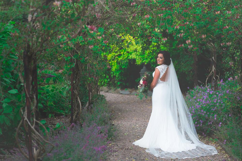 Brian McEwan Wedding Photography | Carol-Anne & Sean | The Portraits-32.jpg