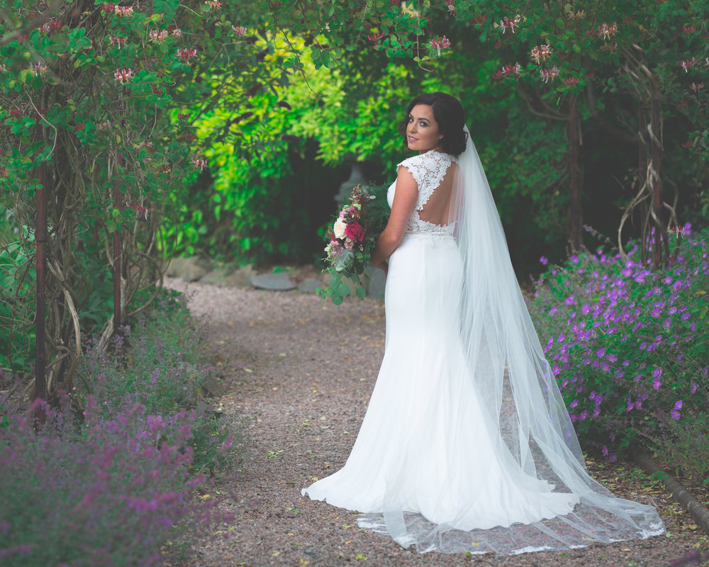 Brian McEwan Wedding Photography | Carol-Anne & Sean | The Portraits-34.jpg