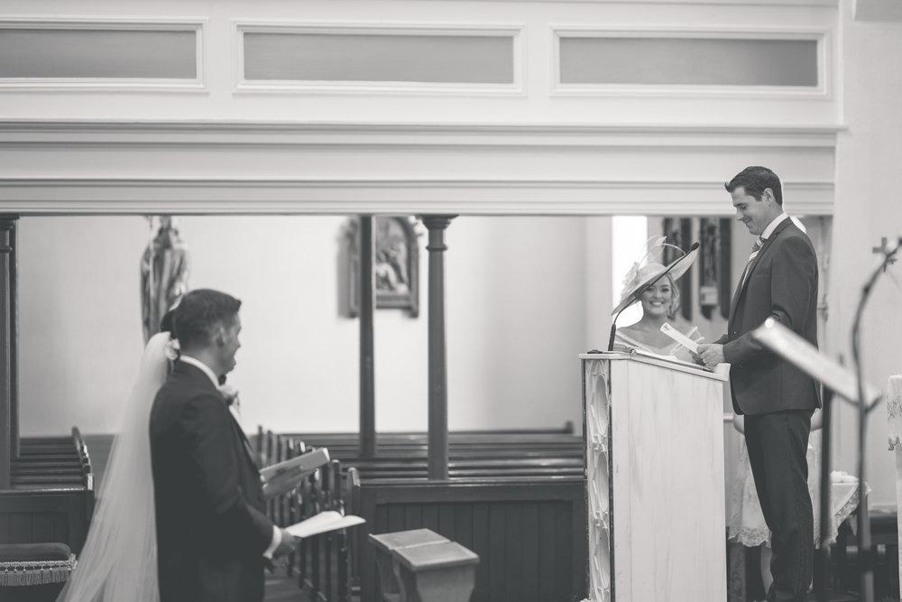 Brian McEwan Wedding Photography | Carol-Anne & Sean | The Ceremony-37.jpg