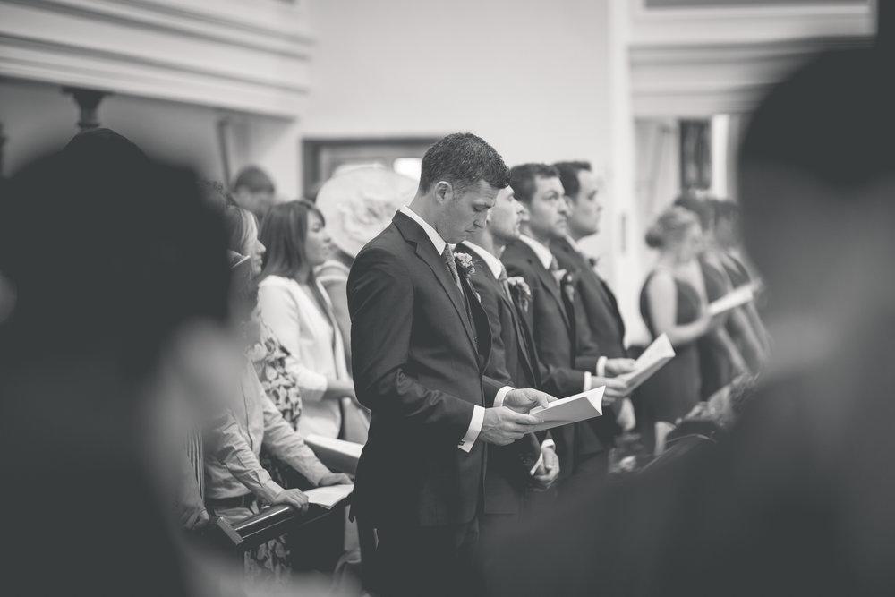 Brian McEwan Wedding Photography | Carol-Anne & Sean | The Ceremony-39.jpg