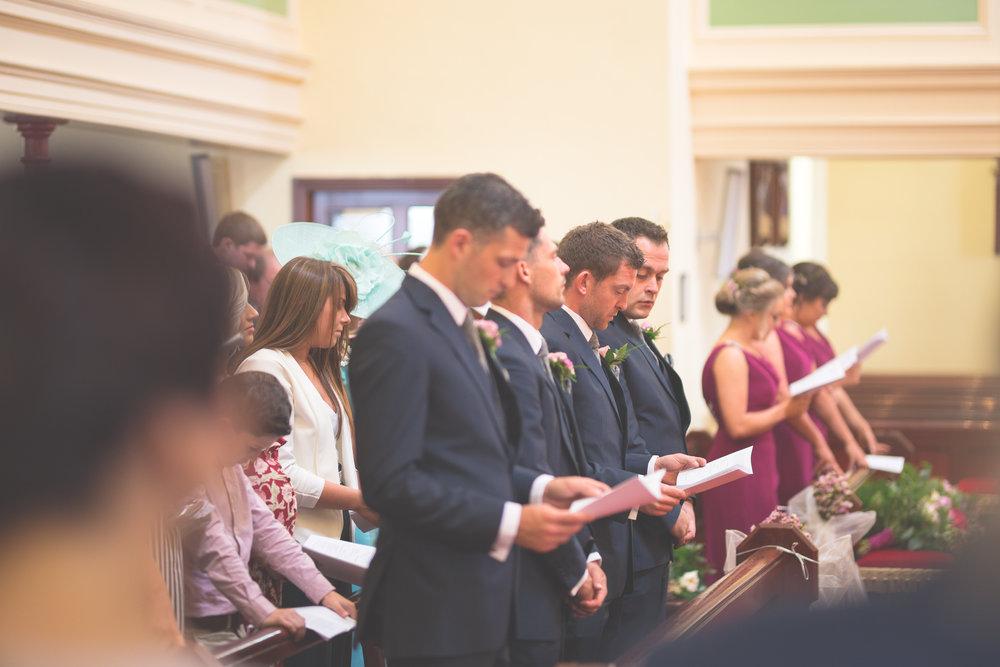 Brian McEwan Wedding Photography | Carol-Anne & Sean | The Ceremony-38.jpg