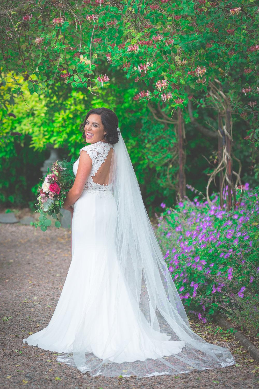 Brian McEwan Wedding Photography | Carol-Anne & Sean | The Portraits-36.jpg