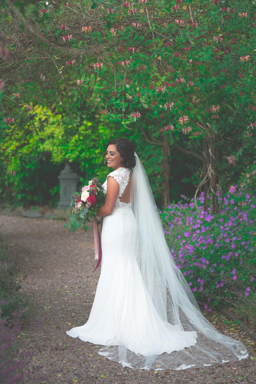 Brian McEwan Wedding Photography | Carol-Anne & Sean | The Portraits-37.jpg