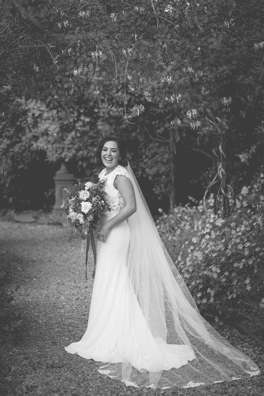 Brian McEwan Wedding Photography | Carol-Anne & Sean | The Portraits-39.jpg