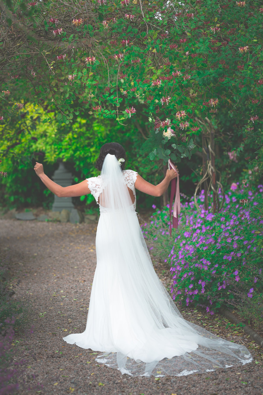 Brian McEwan Wedding Photography | Carol-Anne & Sean | The Portraits-38.jpg