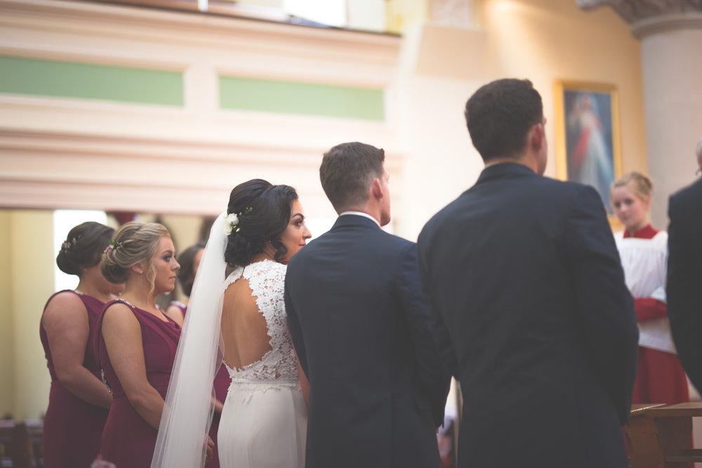 Brian McEwan Wedding Photography | Carol-Anne & Sean | The Ceremony-43.jpg