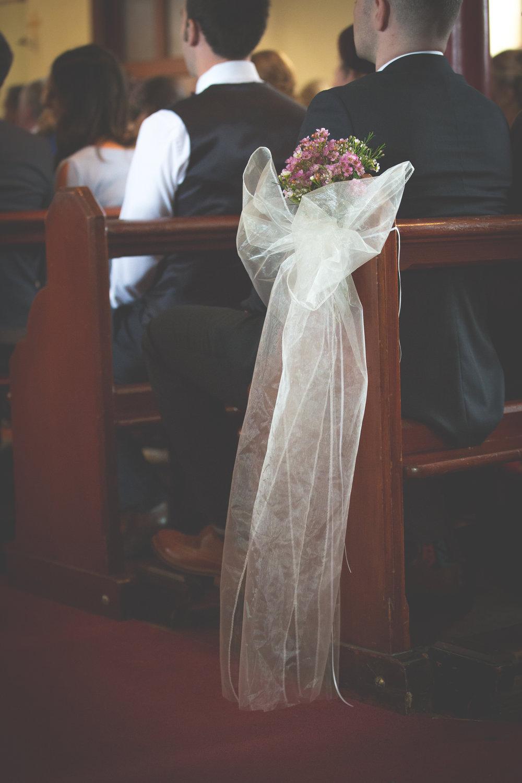 Brian McEwan Wedding Photography | Carol-Anne & Sean | The Ceremony-42.jpg