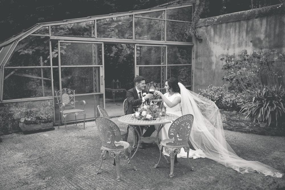 Brian McEwan Wedding Photography | Carol-Anne & Sean | The Portraits-40.jpg