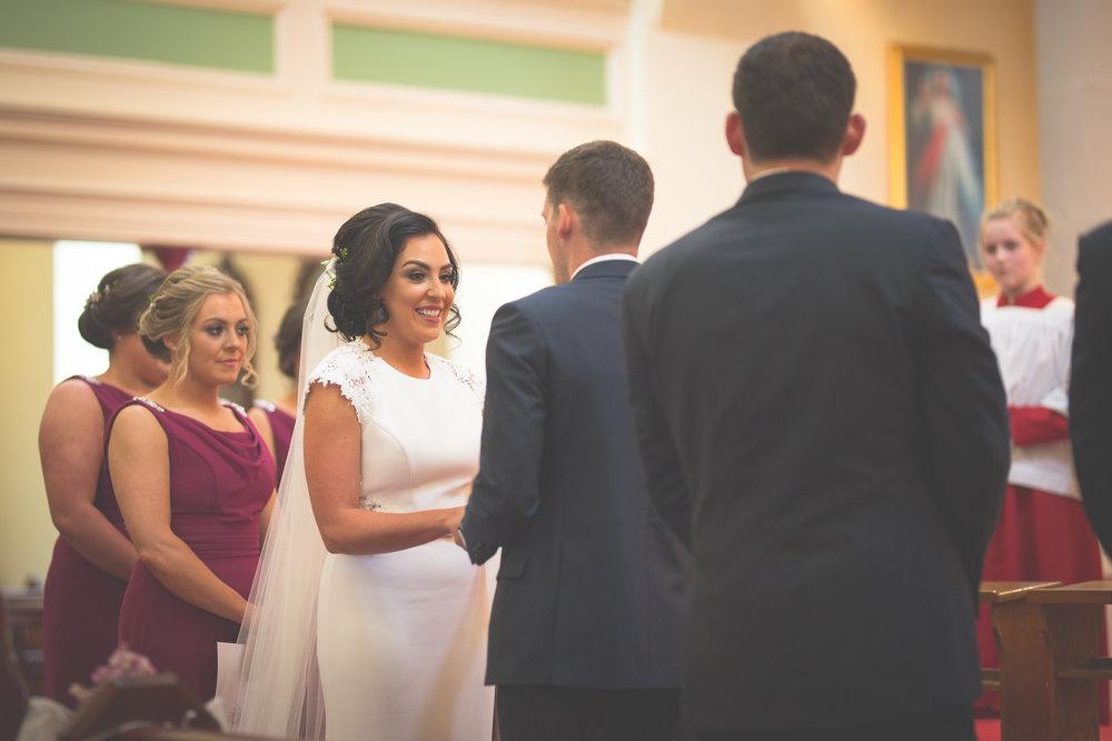 Brian McEwan Wedding Photography | Carol-Anne & Sean | The Ceremony-44.jpg