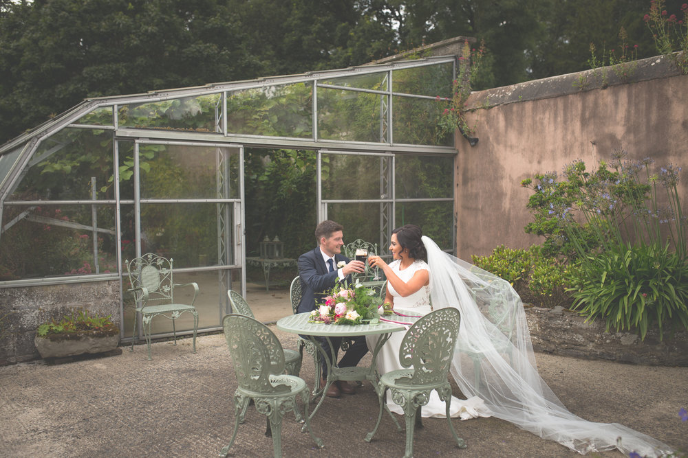 Brian McEwan Wedding Photography | Carol-Anne & Sean | The Portraits-41.jpg