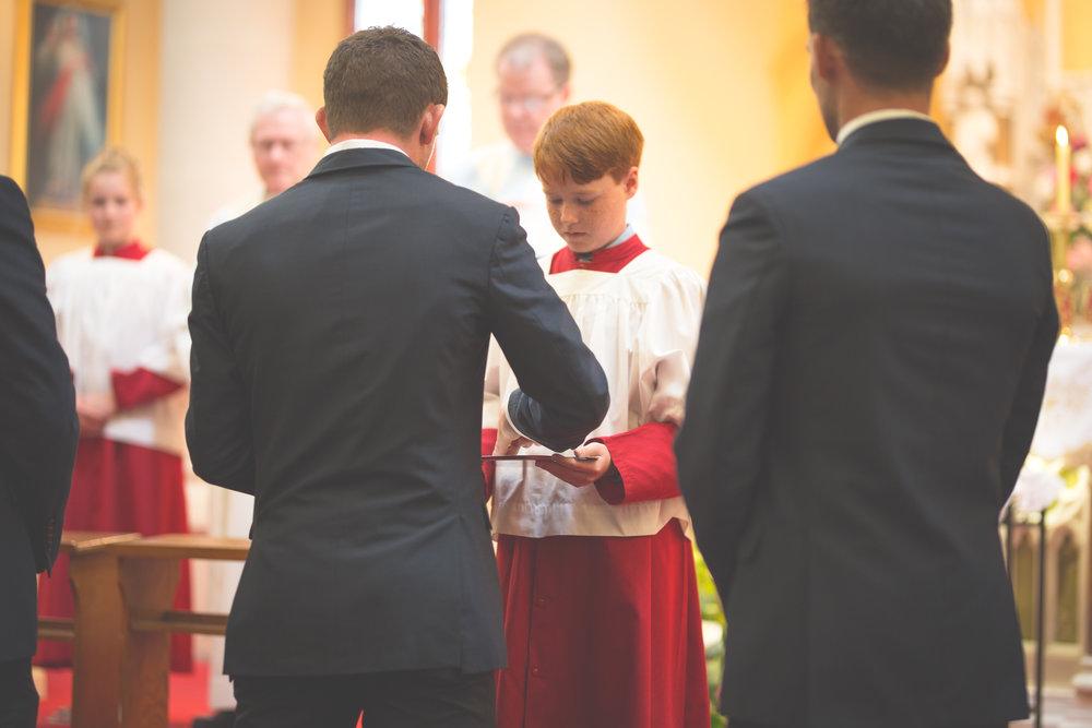 Brian McEwan Wedding Photography | Carol-Anne & Sean | The Ceremony-45.jpg