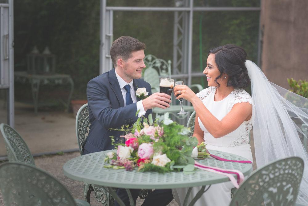 Brian McEwan Wedding Photography | Carol-Anne & Sean | The Portraits-42.jpg
