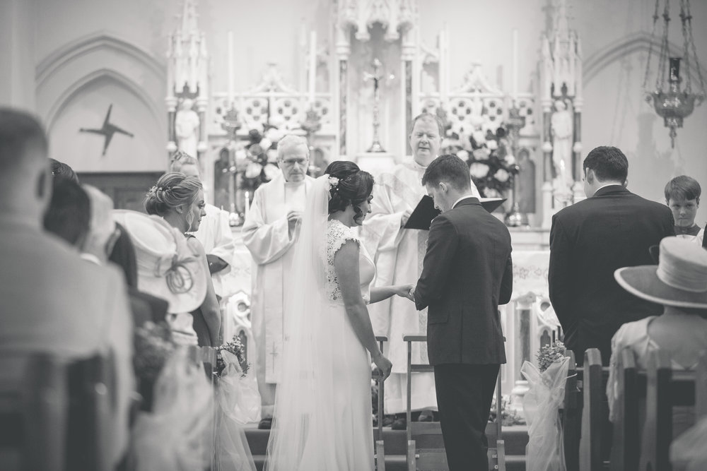 Brian McEwan Wedding Photography | Carol-Anne & Sean | The Ceremony-46.jpg