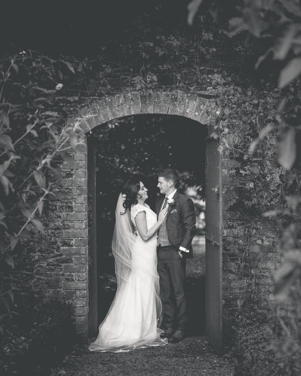 Brian McEwan Wedding Photography | Carol-Anne & Sean | The Portraits-43.jpg