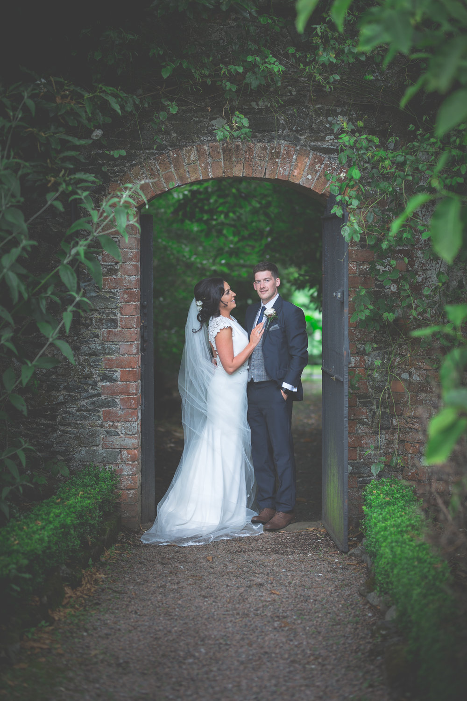 Brian McEwan Wedding Photography | Carol-Anne & Sean | The Portraits-44.jpg