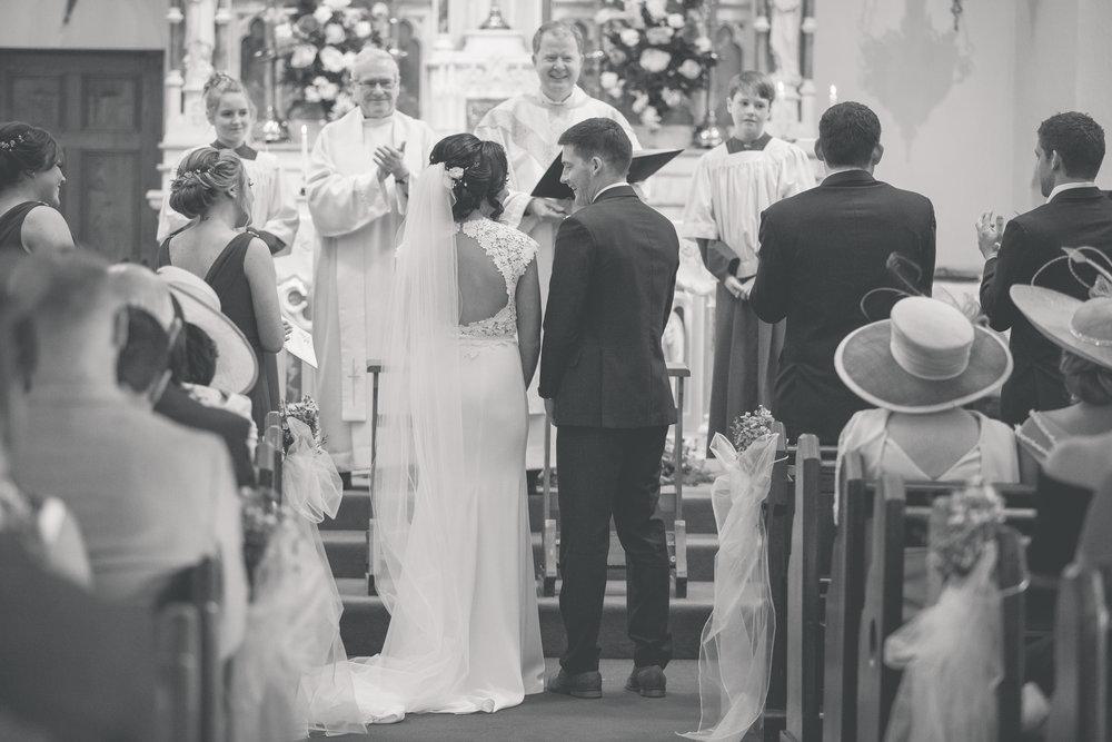 Brian McEwan Wedding Photography | Carol-Anne & Sean | The Ceremony-49.jpg