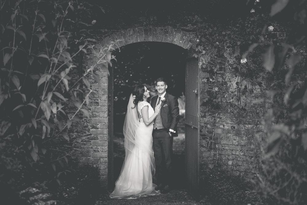 Brian McEwan Wedding Photography | Carol-Anne & Sean | The Portraits-46.jpg