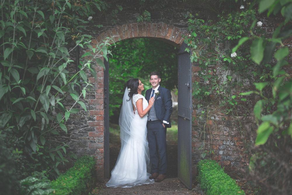 Brian McEwan Wedding Photography | Carol-Anne & Sean | The Portraits-45.jpg