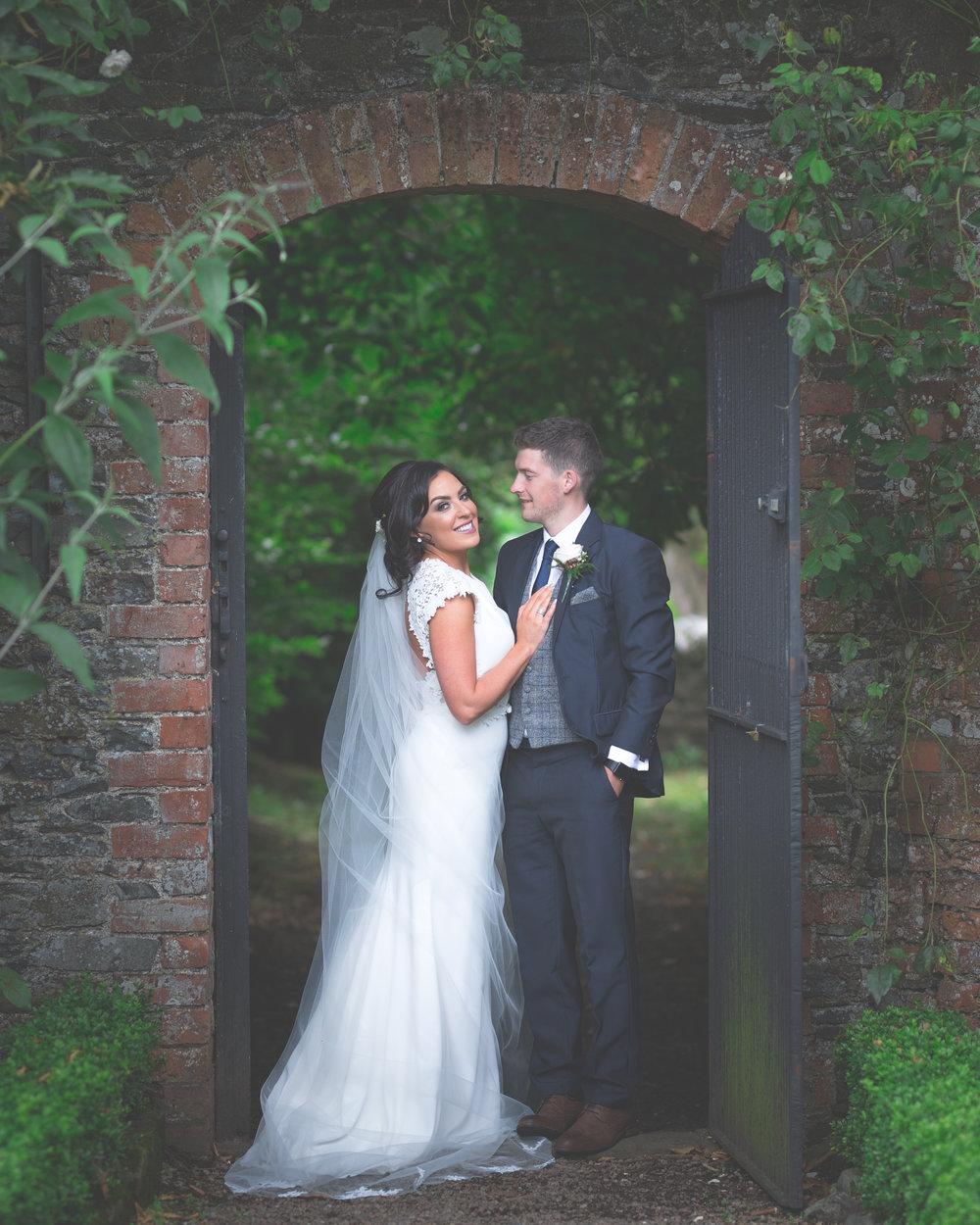 Brian McEwan Wedding Photography | Carol-Anne & Sean | The Portraits-48.jpg