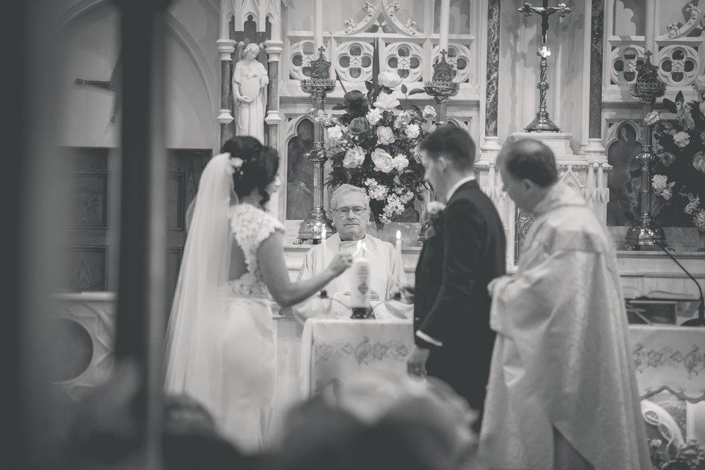 Brian McEwan Wedding Photography | Carol-Anne & Sean | The Ceremony-51.jpg