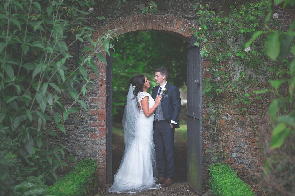 Brian McEwan Wedding Photography | Carol-Anne & Sean | The Portraits-47.jpg