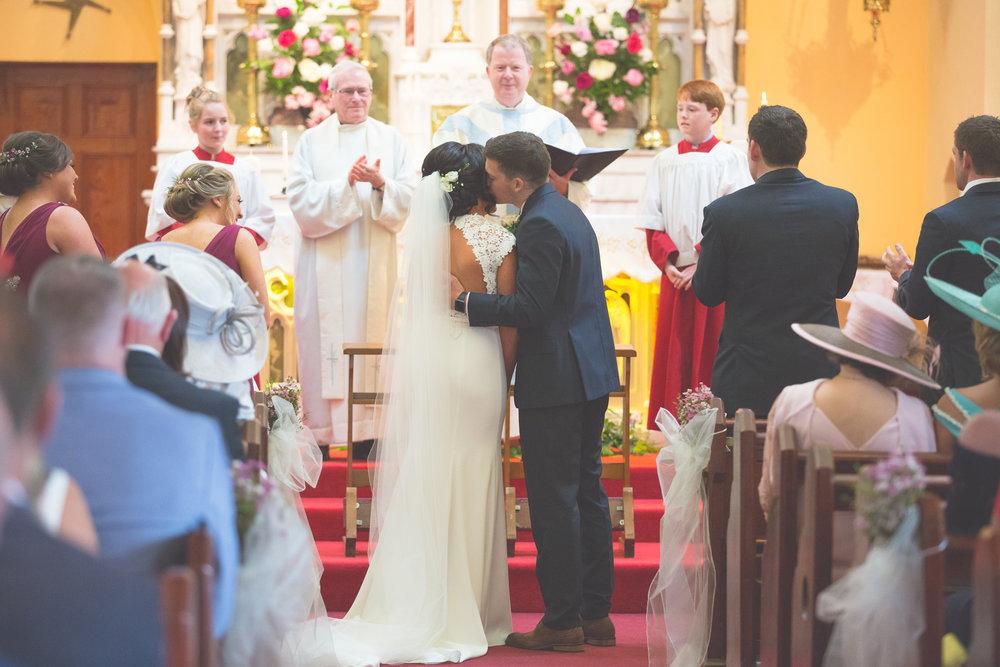 Brian McEwan Wedding Photography | Carol-Anne & Sean | The Ceremony-50.jpg