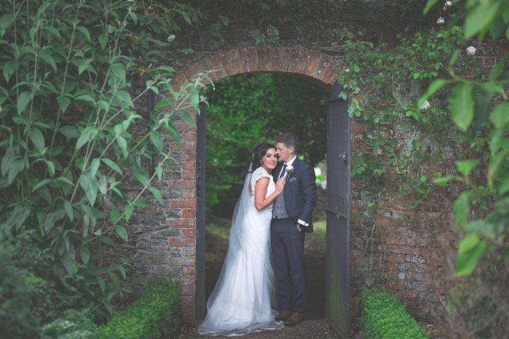 Brian McEwan Wedding Photography | Carol-Anne & Sean | The Portraits-49.jpg