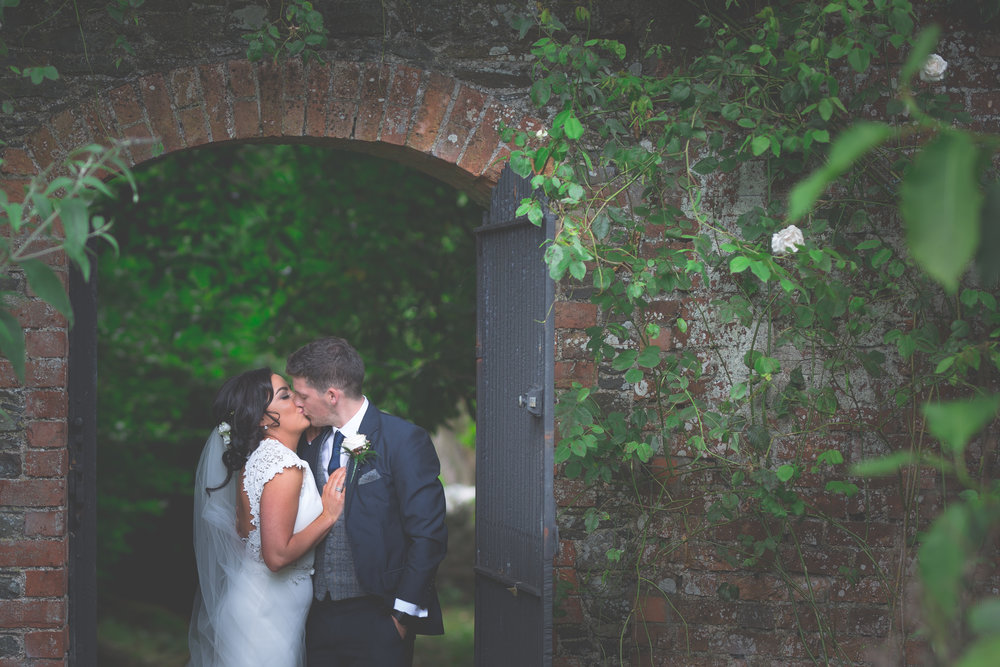 Brian McEwan Wedding Photography | Carol-Anne & Sean | The Portraits-50.jpg