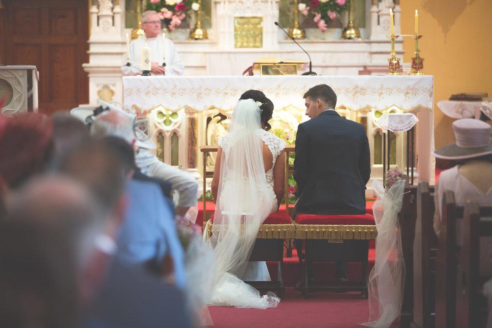 Brian McEwan Wedding Photography | Carol-Anne & Sean | The Ceremony-53.jpg