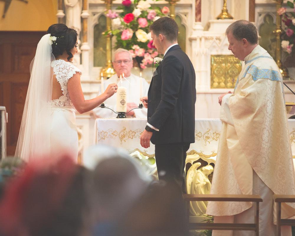 Brian McEwan Wedding Photography | Carol-Anne & Sean | The Ceremony-52.jpg