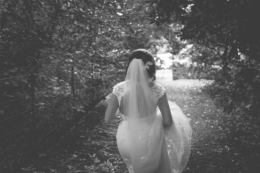 Brian McEwan Wedding Photography | Carol-Anne & Sean | The Portraits-52.jpg
