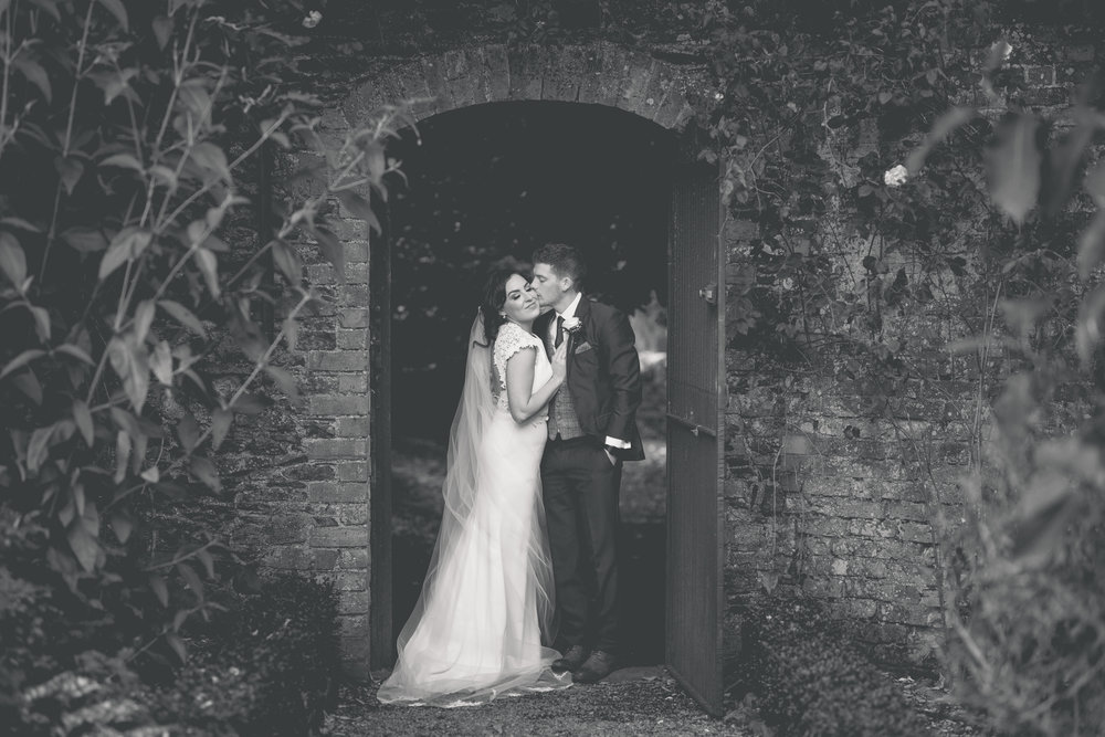 Brian McEwan Wedding Photography | Carol-Anne & Sean | The Portraits-51.jpg