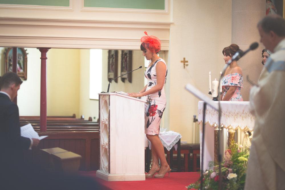 Brian McEwan Wedding Photography | Carol-Anne & Sean | The Ceremony-55.jpg
