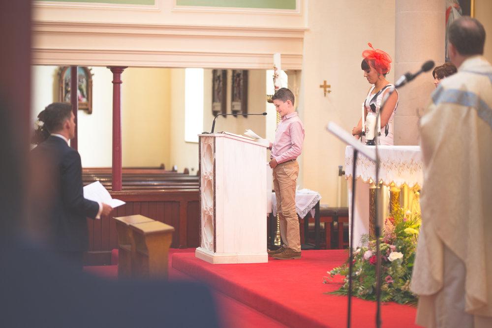 Brian McEwan Wedding Photography | Carol-Anne & Sean | The Ceremony-54.jpg