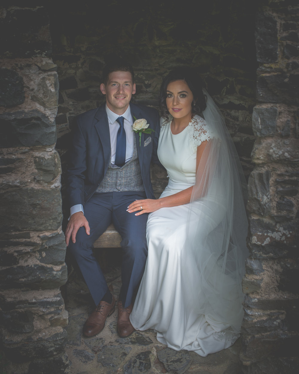 Brian McEwan Wedding Photography | Carol-Anne & Sean | The Portraits-54.jpg