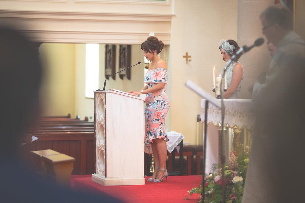 Brian McEwan Wedding Photography | Carol-Anne & Sean | The Ceremony-56.jpg