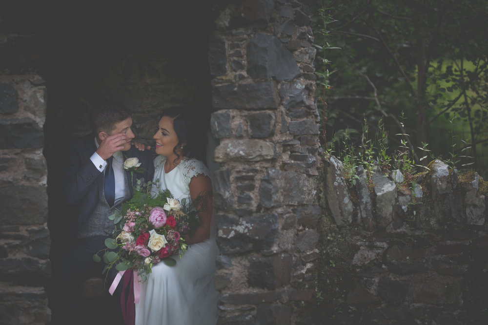 Brian McEwan Wedding Photography | Carol-Anne & Sean | The Portraits-55.jpg
