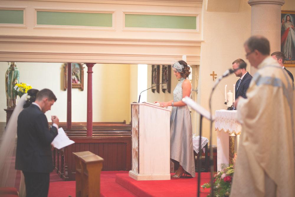 Brian McEwan Wedding Photography | Carol-Anne & Sean | The Ceremony-57.jpg