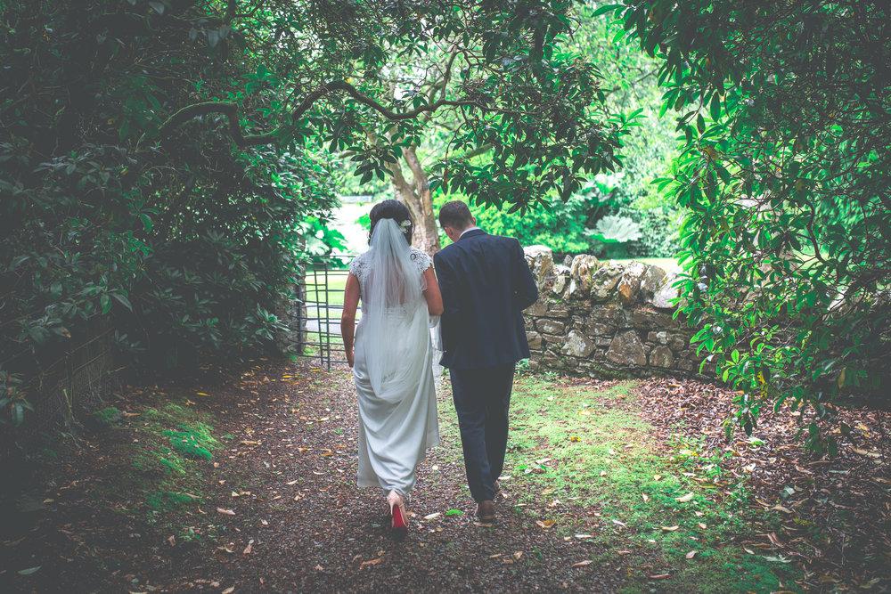 Brian McEwan Wedding Photography | Carol-Anne & Sean | The Portraits-53.jpg