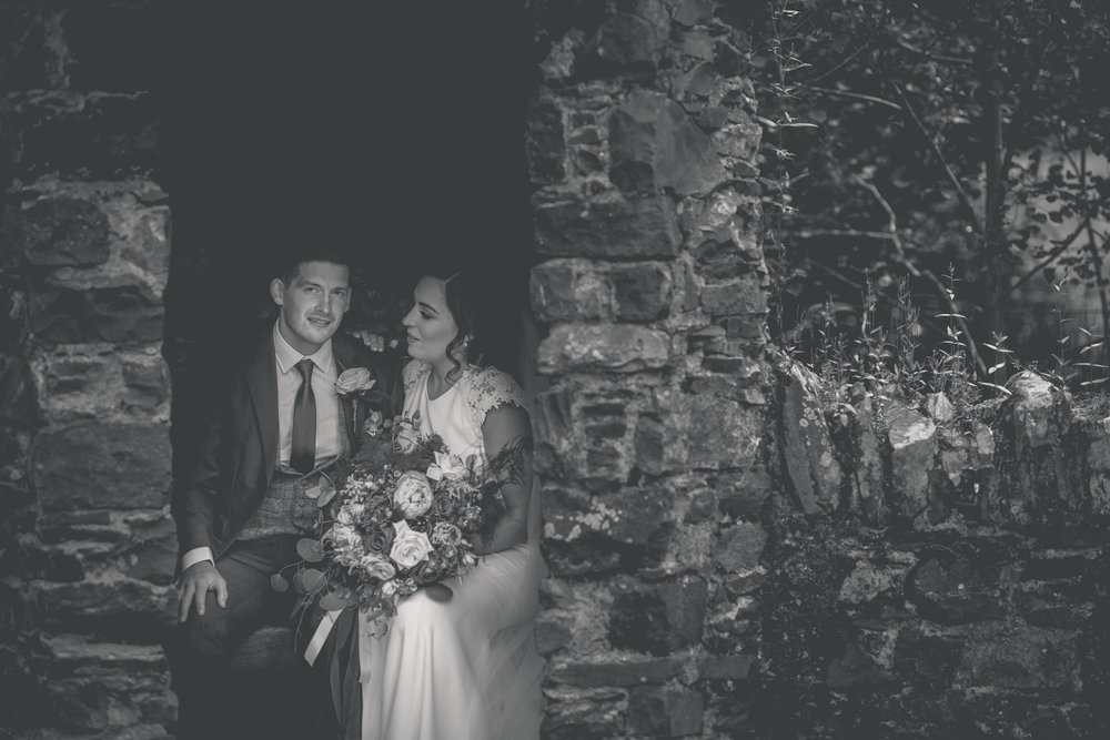 Brian McEwan Wedding Photography | Carol-Anne & Sean | The Portraits-56.jpg