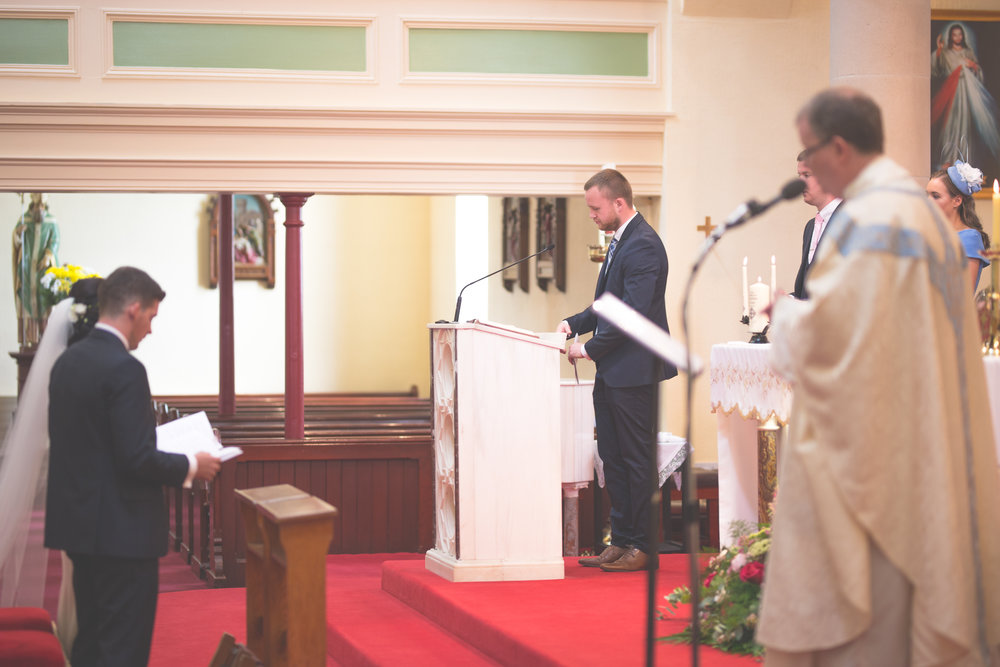 Brian McEwan Wedding Photography | Carol-Anne & Sean | The Ceremony-58.jpg